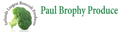 Paul Brophy Produce
