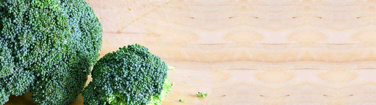 Welcome to Paul Brophy Produce. We are the largest producer of broccoli in Ireland. We have achieved this by recognising our customer's needs and constantly innovating and investing in